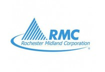 Rochester Midland Corp.