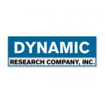 Dynamic Research