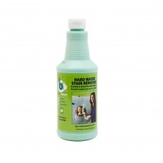 Bio-Clean Water Stain Remover