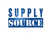 Supply Source