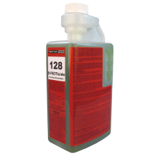 128 E-Fecticide - Fast Kill Disinfectant